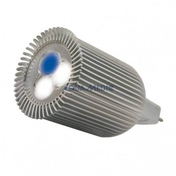 Bilde av Aqua Medic Aquasunspot 3x3 LED