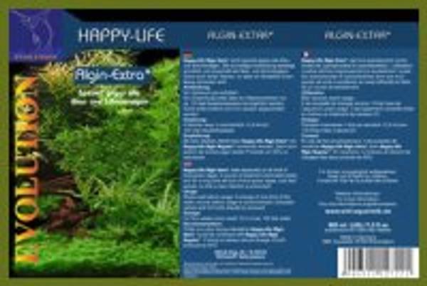Bilde av HAPPY LIFE Algin Extra 500ml