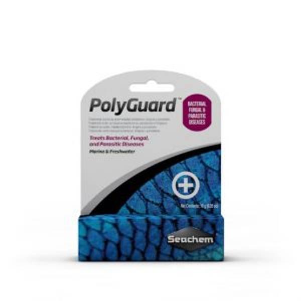 Bilde av PolyGuard™ - 100gram