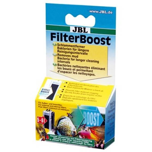 Bilde av JBL Filterboost