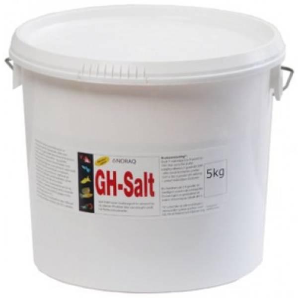 Bilde av Gh-Salt 5000 gr