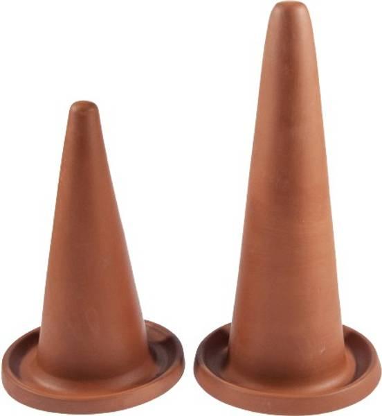 Bilde av Spawning cone XL 15,5x31x15,5