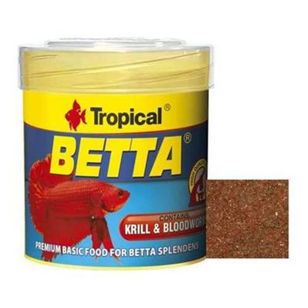 Bilde av BETTA 50 ML. / 15 G