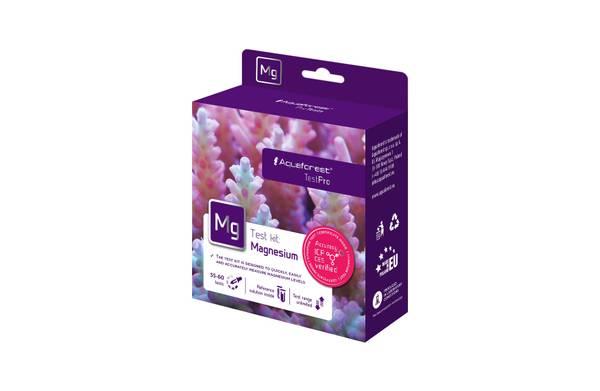 Bilde av Aquaforest Magnesium Test Kit
