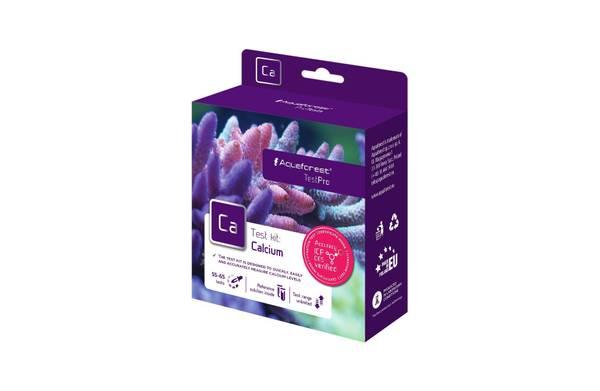 Bilde av Aquaforest Calcium Test Kit