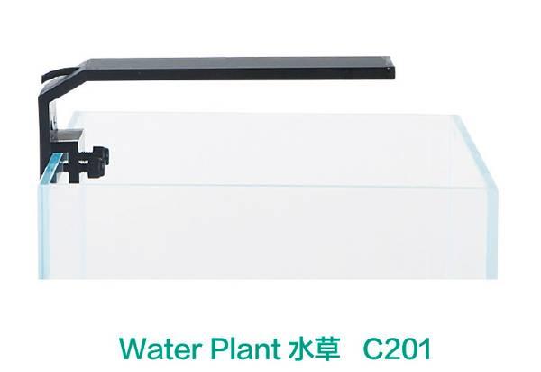 Bilde av Chihiros C-Series LED 36cm