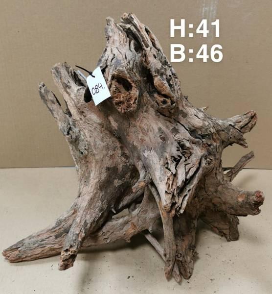 Bilde av Corbo Catfish Wood 084
